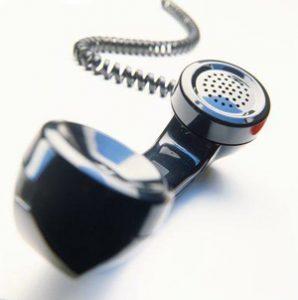 Semazen Ekibi İletişim